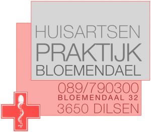 Logo Bloemendael FINAL PREVIEW
